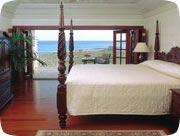 Crane Resort & Residences