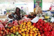 Barbados Agricultural Society