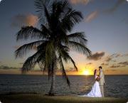 Barbados Weddings...beyond your imagination!!