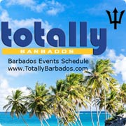 Barbados To Do Mobile Events Calendar App