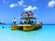 Boyceterous Catamaran Tours and Cruises