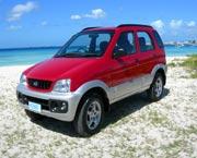 Chelsea Motors