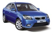 Barbados Car Hire at Direct Car Rentals