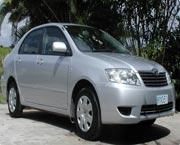 Direct Car Rentals
