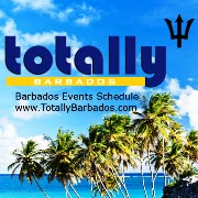 BarbadosToDo Mobile Events Calendar App