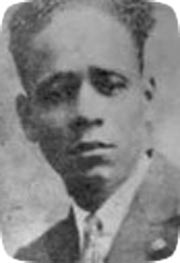 National Hero of Barbados - Clement Osbourne Payne at Totally Barbados