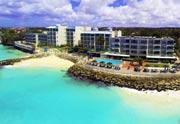 Barbados Rostrevor Hotel