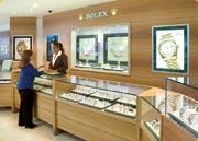 Barbados Royal Shop