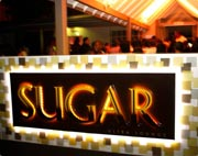 Sugar Ultra Lounge