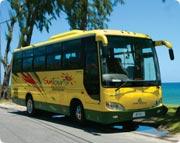 SunTours Barbados