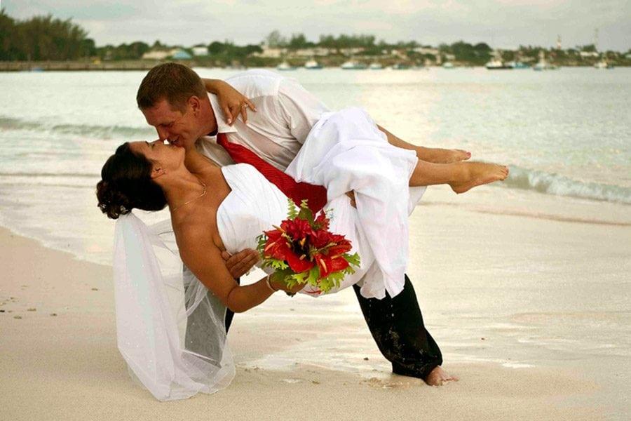 Barbados Wedding Venues Totally Barbados