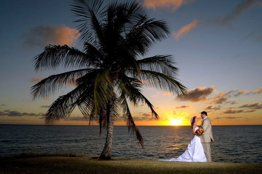 Photos of Barbados Weddings...beyond your imagination