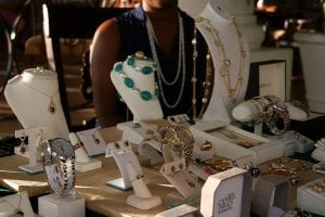 Special Duty free Prices in Barbados at Colombian Emeralds International.