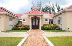 Denmar Realty Barbados