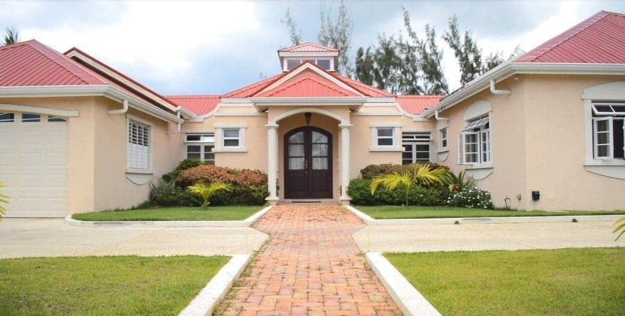 Reliable Barbados Real Estate and Property agents, can be found at Denmar Realty.