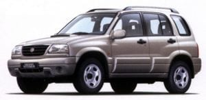 Drive A Matic Car Rentals Lower Estate Barbados