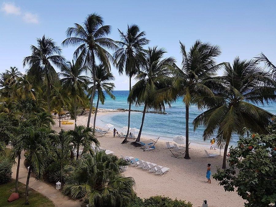 Enjoy all-inclusive accommodation at Sugar Bay Barbados Beach Resort.