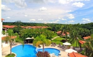 Barbados Sugar Cane Club Hotel and Spa.