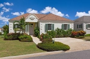 Welcome to Vuemont, investors, professionals and families interested in Buying Real Estate at Totally Barbados.