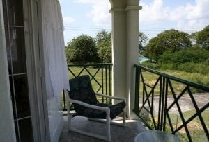 Miri-Joy Apartments Barbados located close to the quaint fishing village of Six Men's, St. Peter.