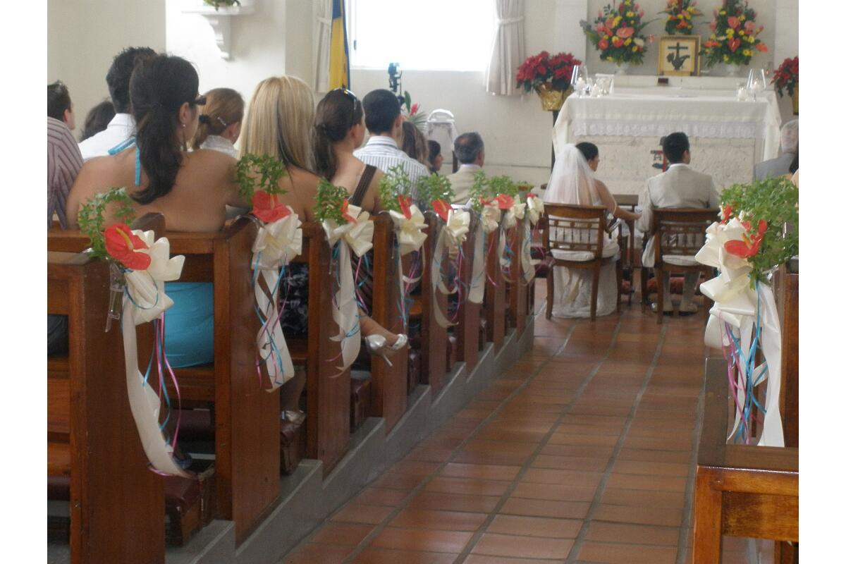If your choice is a traditional cool coral stone church - Choose Barbados Weddings...beyond your imagination!!