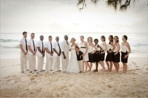Choose a Barbados destination wedding – Choose Barbados Weddings…beyond your imagination!!