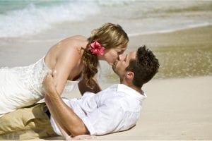Barbados Weddings…beyond your imagination - Get Married in Barbados on the Beach.