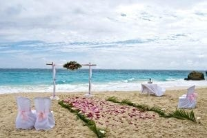 Have the Barbados beach wedding of your dreams with Barbados Weddings…beyond your imagination!!