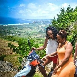 Barbados Sightseeing and Tours