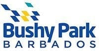 Logo for Bushy Park Brbados