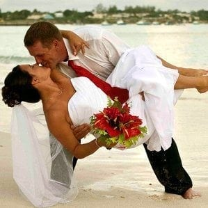 Weddings - Barbados Island Guide