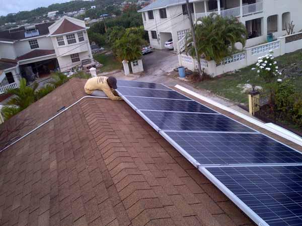 solar-energy-barbados-10