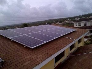 solar-energy-barbados-11