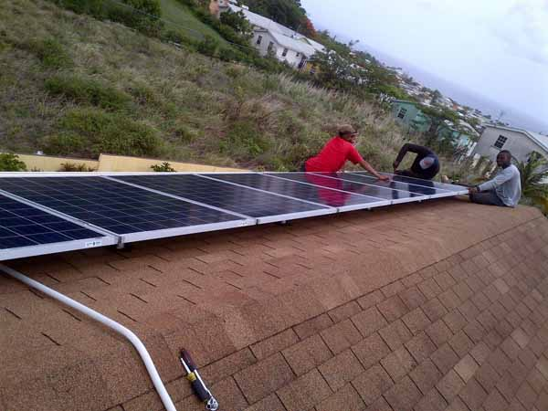 solar-energy-barbados-12