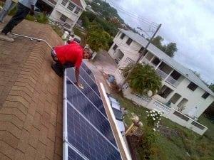 solar-energy-barbados-13