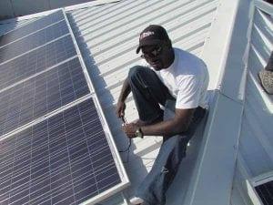 solar-energy-barbados-15