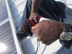 solar-energy-barbados-16