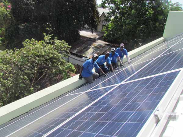 solar-energy-barbados-17