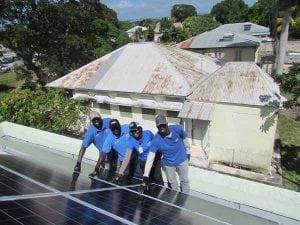 solar-energy-barbados-18