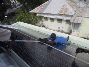 solar-energy-barbados-19