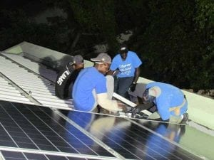 solar-energy-barbados-20