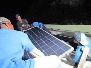 solar-energy-barbados-21