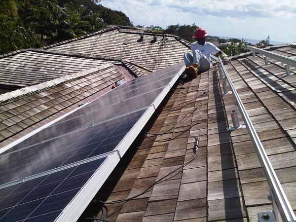 solar-energy-barbados-23