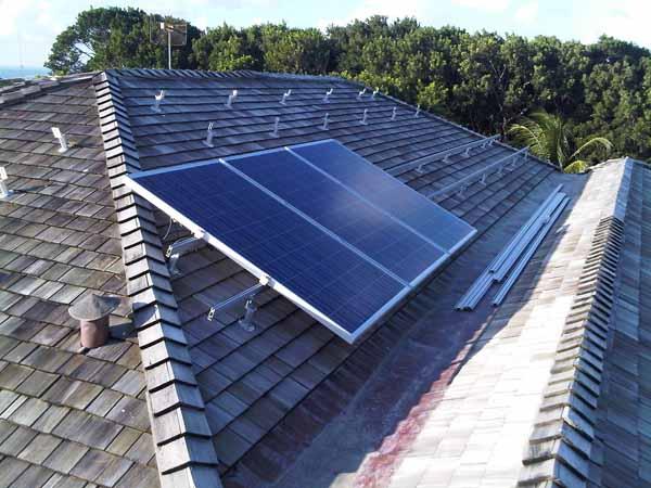 solar-energy-barbados-24