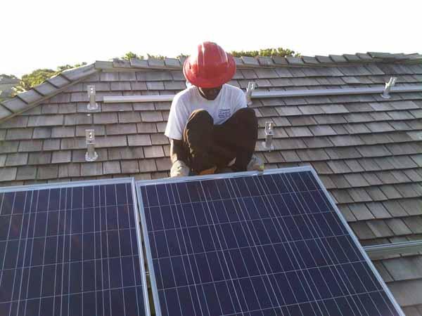 solar-energy-barbados-25