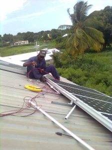 solar-energy-barbados-27