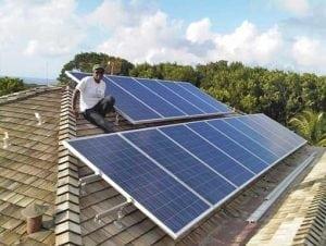 solar-energy-barbados-28