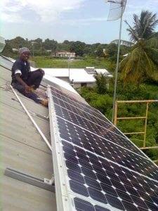 solar-energy-barbados-29