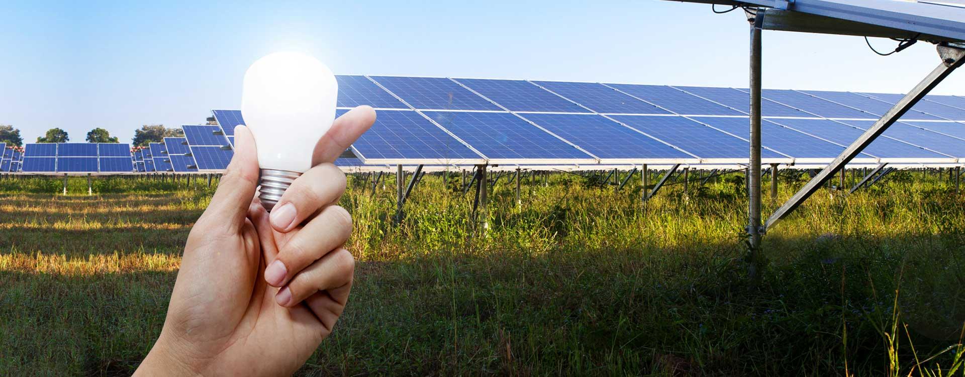 solar-energy-barbados-3