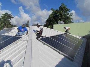 solar-energy-barbados-31